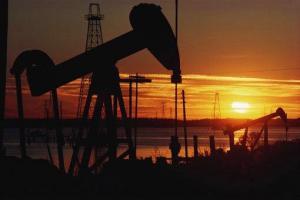 La busqueda y batalla sobre el petróleo sigue siendo parte fundamental del capitalismo