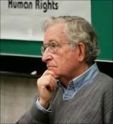 noam_chomsky_human_rights1