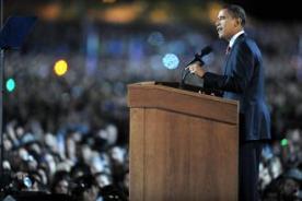 us-elections-obama1