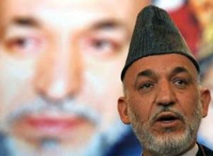 Hamid_Karzai_acto_oficial_pasado_26_mayo_Kabul