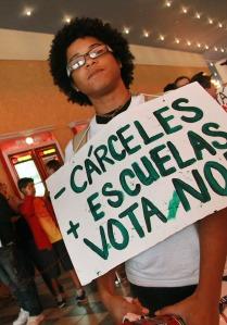 Foto / Indymediapr.org