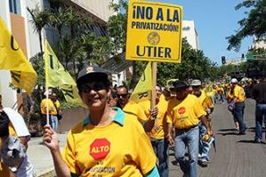 Foto por Indymedia.org