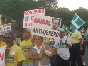 Foto: Indymediapr.org / Febrero 2008