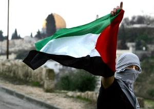palestina resiste