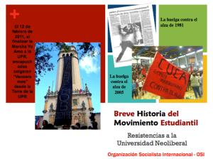 Breve_Historia_del_ME_OSI