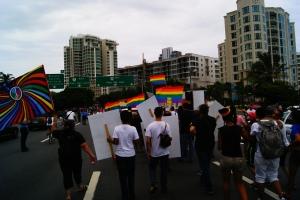 Parada_Orgullo_Gay_2013_OSI