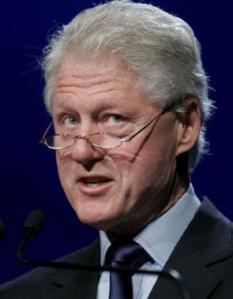 crop_bill-clinton-130712