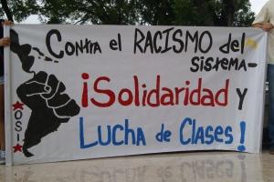 Contra el racismo_OSI