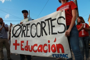 0Recortes+Educacion_OSI